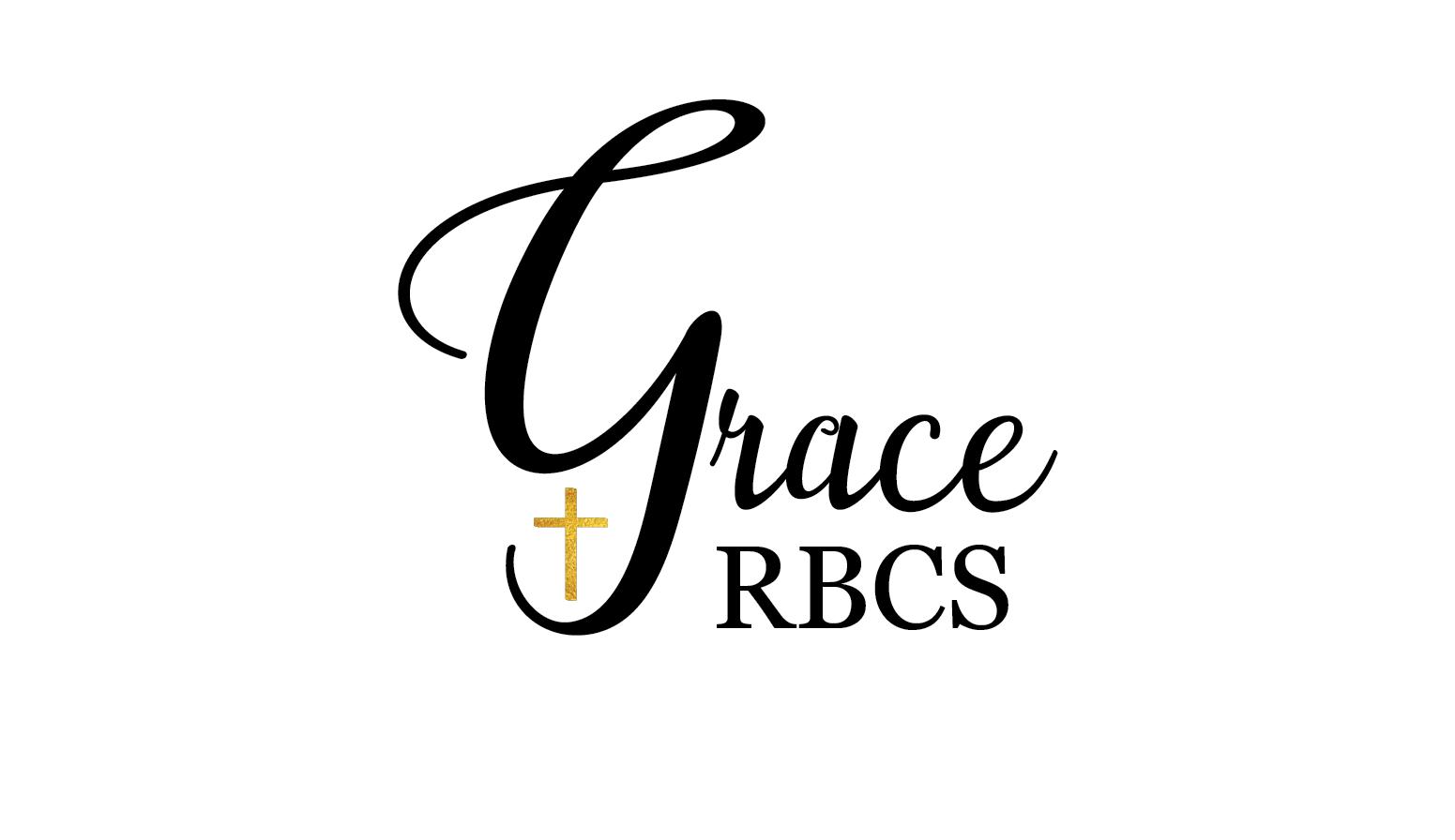 VIMEO | Grace Romanian Baptist Church of Sacramento